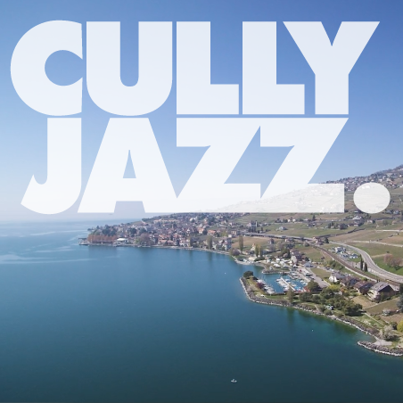 Cully Jazz soon...
